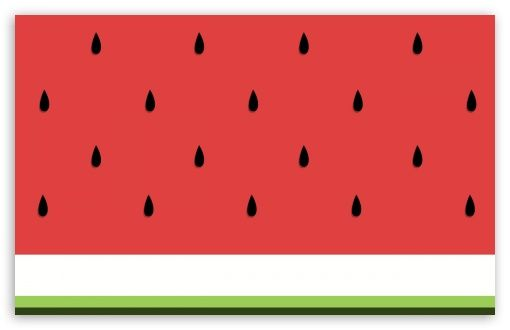 Cute Watermelon Background   Clipart Panda - Free Clipart Images