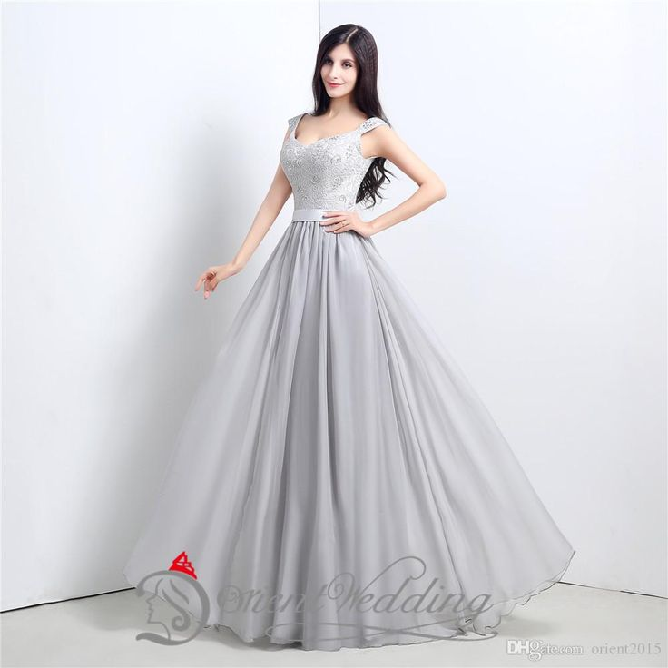 Attractive Prom Dress Shops Okc Ornament - Wedding Dress Ideas ...