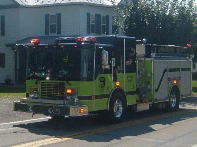923 best fire dept images on pinterest fire trucks for Department of motor vehicles in sacramento