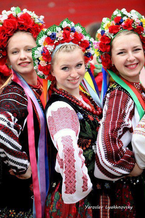 Ukrainian // http://media-cache-ak1.pinimg.com/originals/a6/5e/28/a65e285240146c865b58fc42ded7fcdb.jpg: