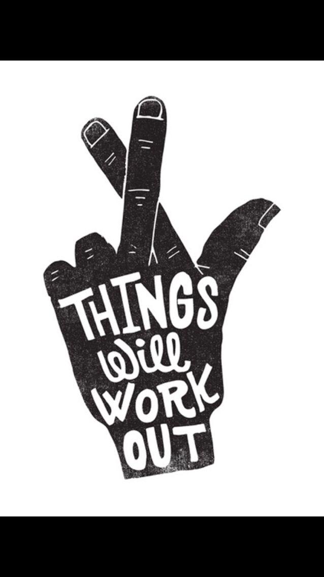 83 besten Hand Bilder auf Pinterest | Grafiken, Stickerei und Hand ...