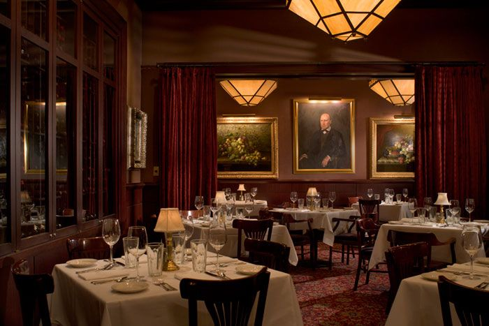 17 best images about 50 romantic restaurants for valentine for Romantic places near dc