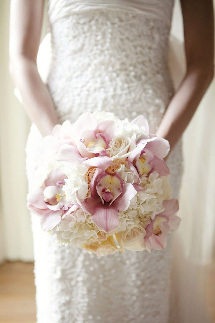 a tropical infused bouquet that mixes beautifully with the Phuket backdrop http://www.stylemepretty.com/2012/05/08/phuket-wedding-by-alison-mayfield-photography-studio/  Photography by http://alisonmayfield.com, Floral Design by http://iamflower.biz