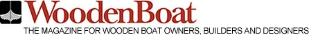The best resource for people passionate about wooden boats