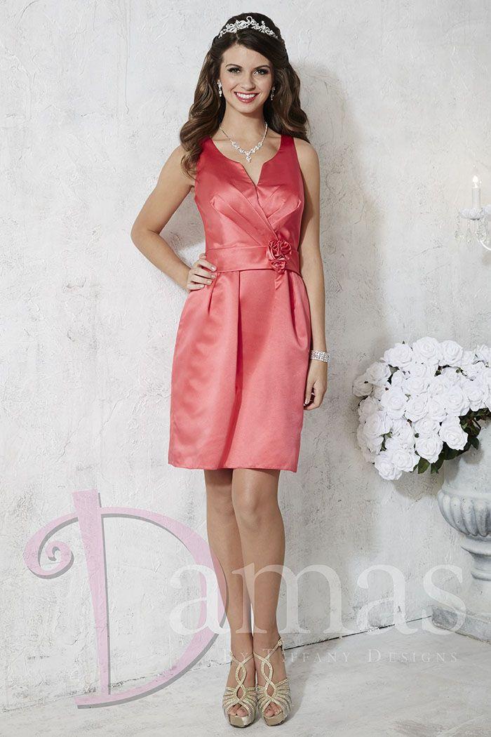 Mejores 558 imágenes de Cheap Cocktail Dresses en Pinterest ...