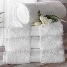 Jmd Enterprises is one of the pioneering Exporters & Suppliers of #Bath_Towels.  Get the Best Towels : http://www.jmdenterprisesindia.in/bath-towels.htm