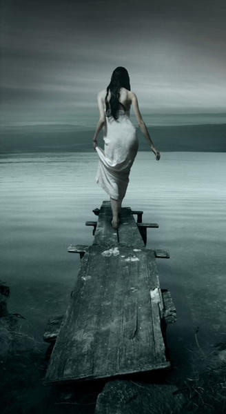 """Here we go mother on the shipless ocean.  Pity us, pity the ocean, here we go.""""   ― Anne Carson, Decreation"""