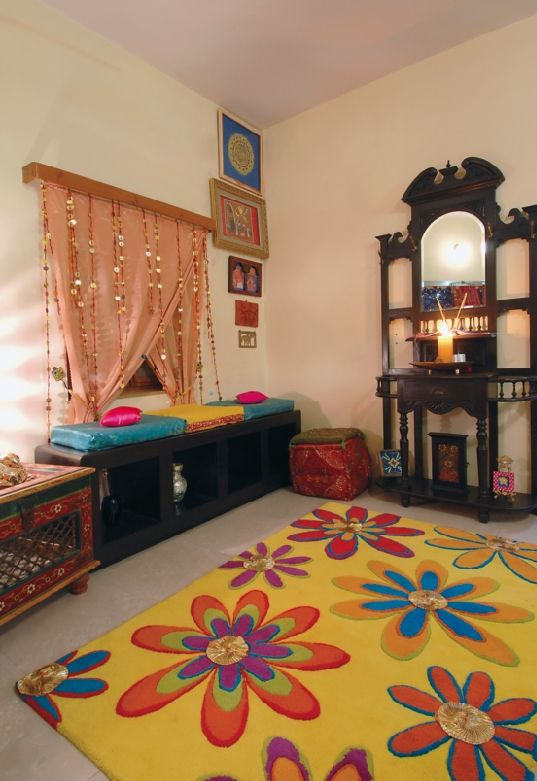 299 Best Awesome Interiors Images On Pinterest Indian Interiors Indian Interior Design And Home