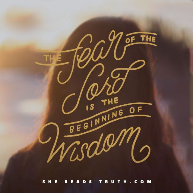 Day 14 of the Women In The Word: Old Testament reading plan from She Reads Truth   Shiphrah & Puah Join us at SheReadsTruth.com or on the SRT app!