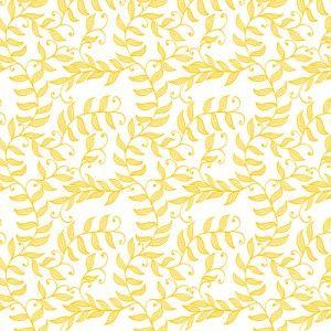 Желто-коричневая бумага для распечатки (10 шт.) | Скрапинка - дополнительные материалы для распечатки для скрапбукинга