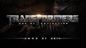 http://www.5popcorn.com/watch-transformers-4-age-of-extinction-2014-full-movie-online/ watch-transformers-4-age-of-extinction-full-movie-online/