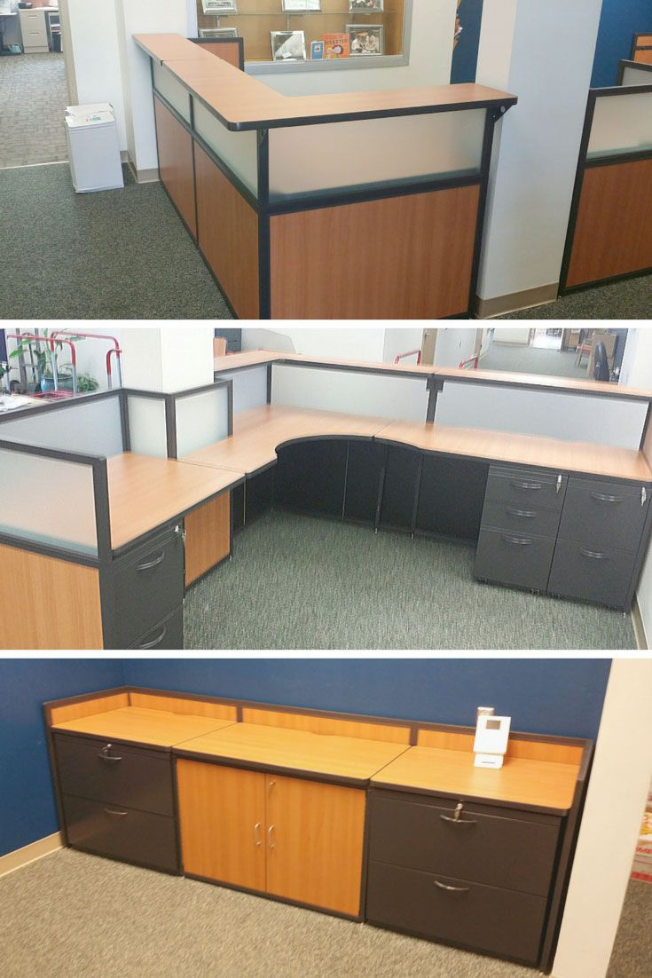 office reception desk. Office Reception Desks Designed And Manufactured By Desk