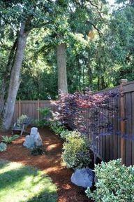Low Maintenance Garden Landscaping Ideas 50