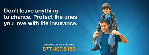Join the countless satisfied customers that have found affordable life insurance policies by utilizing our completely free service. Instead of having to visit a life insurance agent in person or comparison shop across multiple websites,