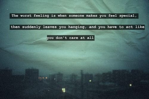 confused-love-quotes-tumblr-21.jpg 500×334 pixels