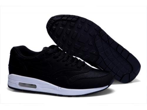 Nike Air Max 87 Men 045