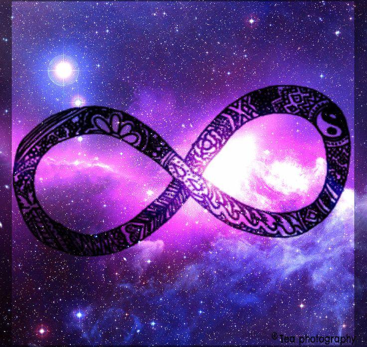 galaxy infinity | Infinity Galaxy Tumblr Original.jpg