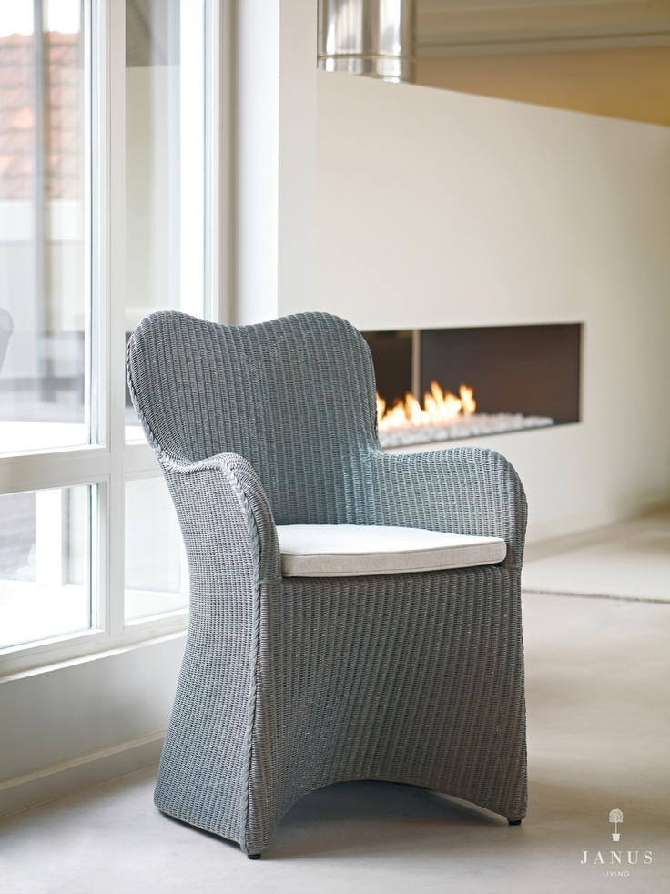 Armchairs for dining room highest quality photos