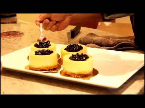Vienna, VA 22180 - Sweet City Desserts