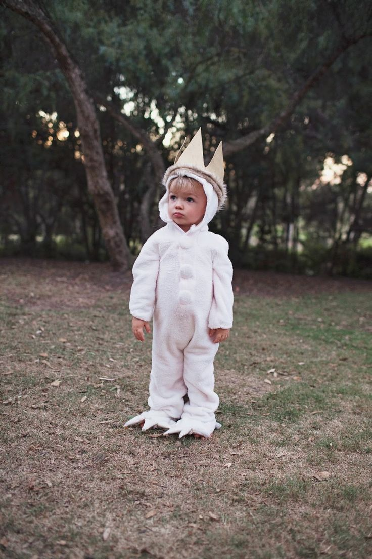70 besten milk kid 39 s collections bilder auf pinterest - Kindermode skandinavisch ...
