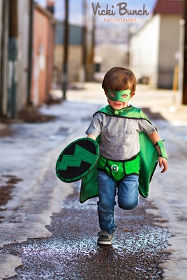 superhero photo shoot | inspriration board - superheroes ...