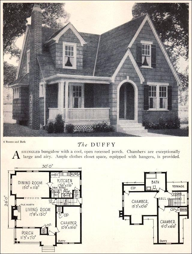 Storybook Cottage House Plans Homely Idea Nice Inspiration Ideas 9 Cottage Small House Plans Best Idea Vintage House Plans Cottage Floor Plans Sims House Plans