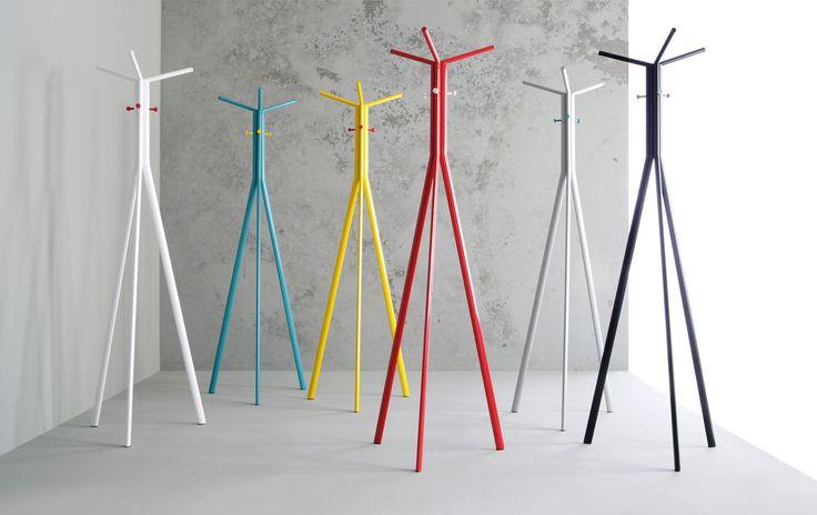Model: Seven. Designer: Tomek Rygalik, Studio Rygalik. Product Code from photo: Seven.