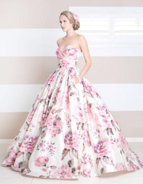 Evening Dress Near Me Formal Gown Hire Gold Coast | Evening Dresses ...
