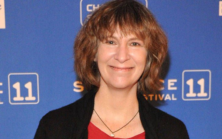 American Actress Amanda Plummer, 59, Happy To Be Unmarried; Know Her Past Affairs And Boyfriends: Also See Her Long Journey of Acting Career in Hollywood