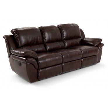 Sofa Slipcovers Brown Leather Reclining sofa and Loveseat Couch u Sofa Gallery Pinterest Leather reclining sofa Reclining sofa and Couch sofa