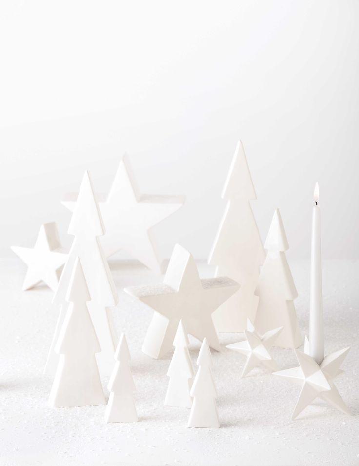 Opulence Stars