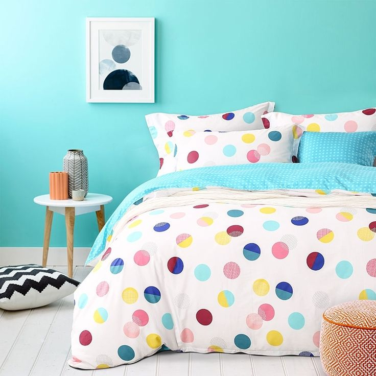 Pictures Of Bedrooms For Girls Bedroom Ceiling Ideas Diy Twin Size Bedroom Sets Light Blue Bedroom For Girls: 1000+ Ideas About Full Size Beds On Pinterest