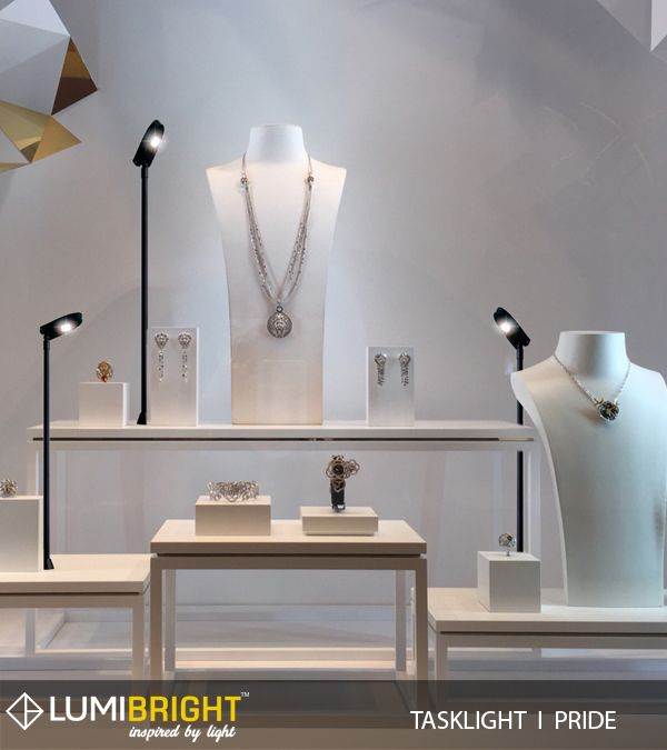 Lumibright Is The Largest Smart LED Lights Manufacturer In UK, Dubai, And  Middle East, Providing Energy Saving LED Commercial U0026 Domestic Lighting  Solutions.