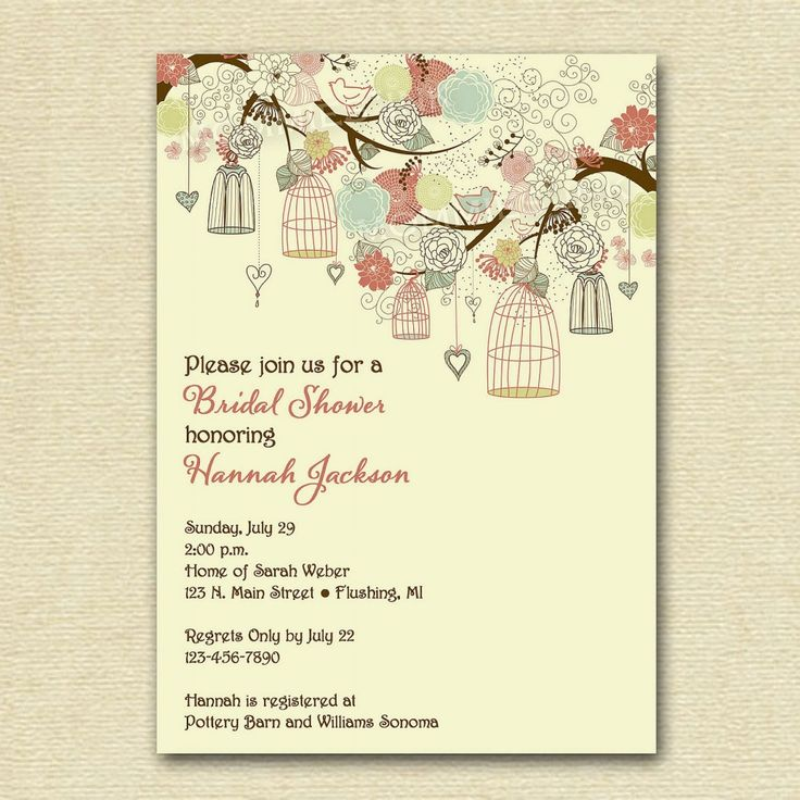 23 best Wedding invitation wording images on Pinterest Invitation - fresh invitation cards for new shop opening