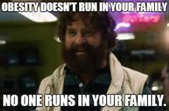 zach galifianakis meme - Google Search
