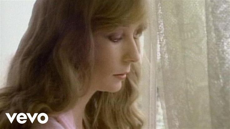 Official video of Juice Newton performing Angel Of The Morning from the album Angel Of The Morning. Buy It Here: http://smarturl.it/yjp0ie Official Website: ...