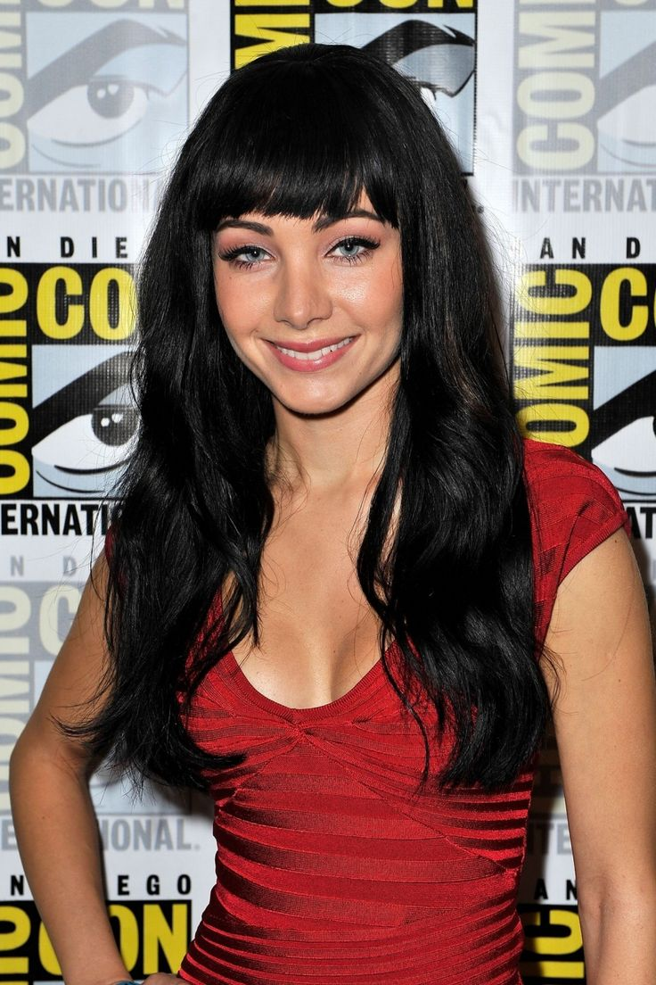 """Season 3 of """"Orphan Black""""welcomes new guest star Ksenia Solo (""""Black Swan,"""" Syfy's """"Lost Girl"""") as a possible love interest for Cosima."""