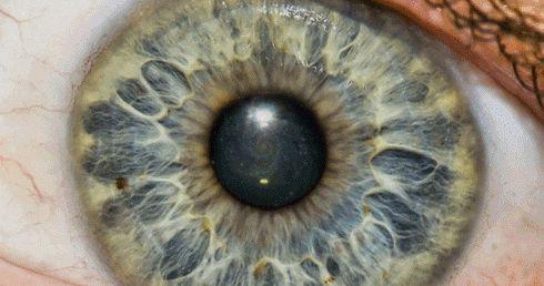 Κασετόφωνο: Your Eyes, My Galaxy