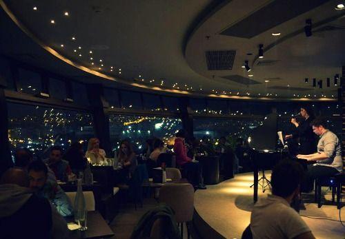 skyline pyrgos ote cafe thessaloniki
