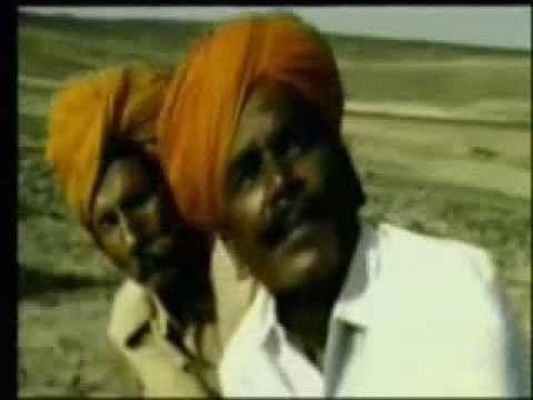 Vande Mataram song by Lata Mangeshkar with meaning