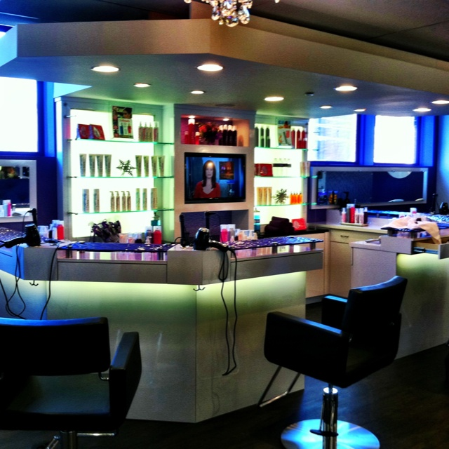 55 Best Images About Blo Dry Bar On Pinterest
