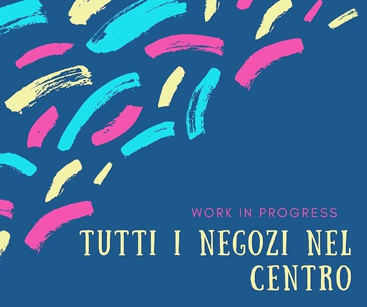 La #community ideata attorno alla tua attività. #staytuned  ________________________ #tuttiinegozinnelcentro#roma #milano #pizzeria #ristorante #braceria #toletta #spa #negozi #negozionline #parrucchiere #fumetteria #pub #socialmediamarketing #lecce http://www.butimag.com/ristorante/post/1477585602798197648_4456487256/?code=BSBcEb0BJuQ