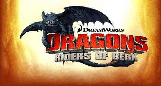how to train your dragon riders of berk changewing