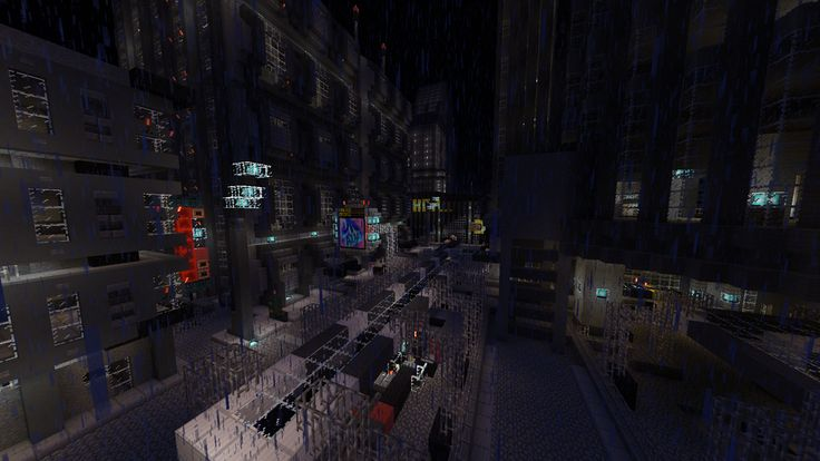 Minecraft Armaghast Deneb-Drei (10) by Upsilo-Deephaser on DeviantArt