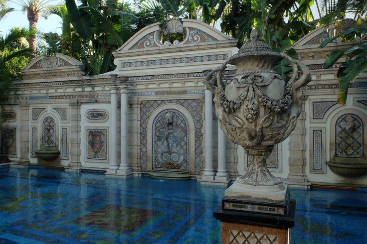 дом версаче в майами - Поиск в Google