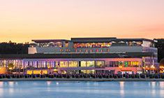 Ostseestrandhotel, Grömitz Hotel, Urlaub Ostsee, Kurzurlaub Ostsee, Ostseereisen, Wellnesshotel Ostsee, Familienhotel Ostsee, Strandhotel Ostsee