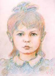 Картинки по запросу хромосомный портрет