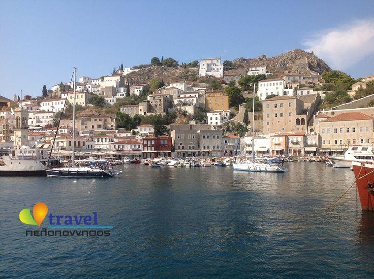 Η κοσμοπολίτικη Ύδρα είναι ιδιαίτερα γνωστή παγκοσμίως και αποτελεί αγαπημένο προορισμό για κάθε είδους Έλληνα και ξένο τουρίστα. Η πρόσβασή στο νησί...