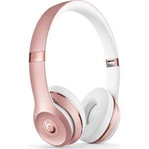 Dr Dre Bluetooth Headphones €330