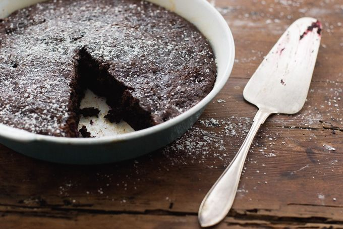 Old-Fashioned Blueberry Cake | Blueberry Cake, Blueberries and Cake